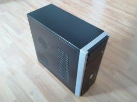 Foto 2 Computer PC, Top Zustand auch für Gaming