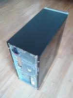 Foto 3 Computer PC, Top Zustand auch für Gaming