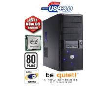 Computer so günstig wie nie!