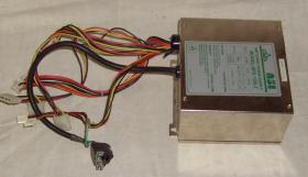 Computernetzteil 150 Watt - ASI Model:SPS-150LT