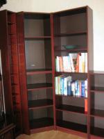 Foto 2 Computertisch fast umsonst, und mehr Möbel