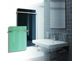 Foto 6 ConCalor energiesparende Mineral- und Glasheizungen ohne Schadstoffe und schädliche Strahlung