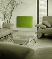 Foto 7 ConCalor energiesparende Mineral- und Glasheizungen ohne Schadstoffe und schädliche Strahlung