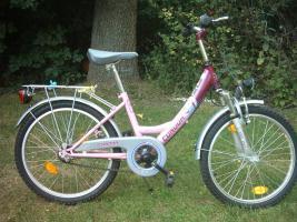 condor m dchenfahrrad 20 zoll in k ln von privat kinder fahrrad. Black Bedroom Furniture Sets. Home Design Ideas