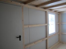 Foto 3 Containeranlage, Büroanlage, Garage, Imbiss-Würstelstand