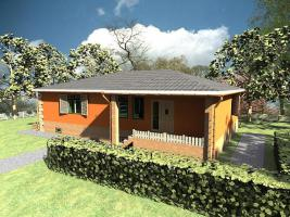 Coolliving Traumhaus
