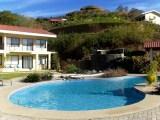 Costa Rica-Schönes Apartment Nähe Playa Ocotal