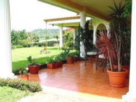 Foto 3 Costa Rica - A Ranch style Home in the hills of Alajuela