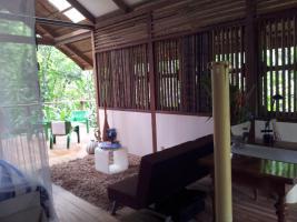 Foto 2 Costa Rica - Pura Vida - Mar Verde Lodge