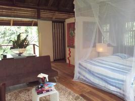 Foto 3 Costa Rica - Pura Vida - Mar Verde Lodge