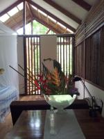 Foto 5 Costa Rica - Pura Vida - Mar Verde Lodge