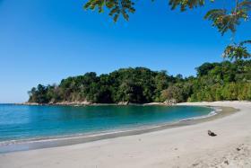 Foto 7 Costa Rica - Pura Vida - Mar Verde Lodge