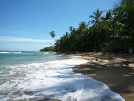 Foto 9 Costa Rica - Pura Vida - Mar Verde Lodge