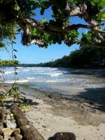 Foto 12 Costa Rica - Pura Vida - Mar Verde Lodge
