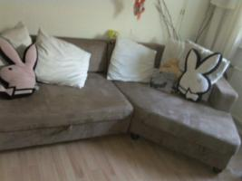 Foto 4 Couch