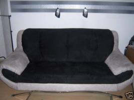 Foto 2 Couch 3-2-1