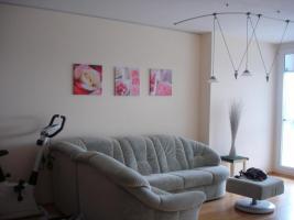 Couch-Bett Günstig!!! Sehr guter Zustand!!!