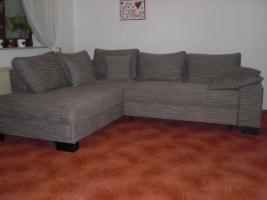 Couch/Eckgarnitur