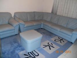 Couch/Kunstleder
