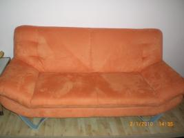 Couch (Segmüller)