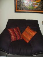 Foto 3 Couch/Sofa 3-Sitzer und passender Sessel zu verkaufen
