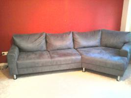 Couch zu vekaufen