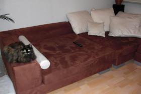 Foto 3 Couch zu verkaufen!!!