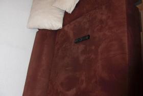 Foto 4 Couch zu verkaufen!!!