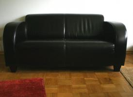 Couch / Designersofa aus Italien 190 EUR