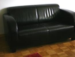 Foto 2 Couch / Designersofa aus Italien 190 EUR