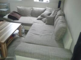 Couchganitur