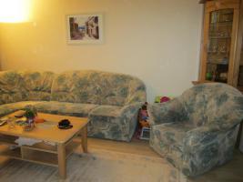 Foto 3 Couchgarnitur