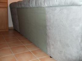 Foto 5 Couchgarnitur