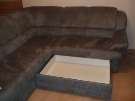Foto 8 Couchgarnitur