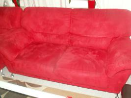 Foto 3 Couchgarnitur 3-Sitzer, 2,5-Sitzer und 1 Sofa