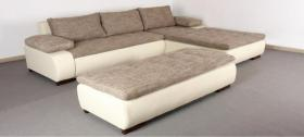 Couchgarnitur Anja