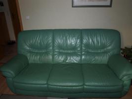 Couchgrt.+Sessel+Fußteil