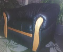 Foto 4 Couchsessel
