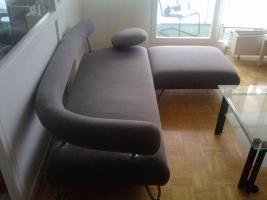 Foto 4 Couchsofa und Sessel