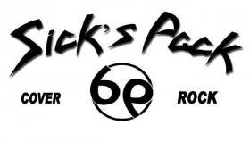 Foto 2 Cover Rock Band für Ihren Event