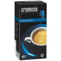 Foto 3 Cremesso Milch und Kaffeeset