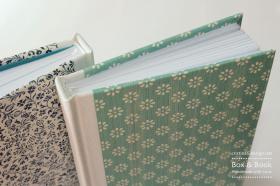 CristinaS-design Box and Book