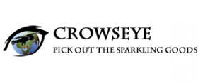 Foto 3 Crowseye Installer - Gratis Software für Ihren PC mit einem Klick installieren