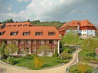 Foto 2 Cserszegtomaj bei Hévíz, Ungarn: Ferienwohnrecht 47-2