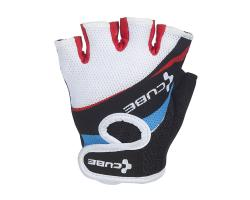 Cube Handschuhe Kurzfinger Teamline 2012