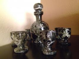 Cup set (Stein)