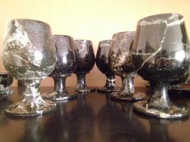 Foto 2 Cup set (Stein)