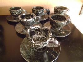 Foto 3 Cup set (Stein)