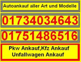 cuxhaven autoankauf pkw ankauf busse 01751486516 01734034653 ankauf. Black Bedroom Furniture Sets. Home Design Ideas