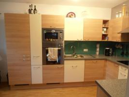 Foto 2 DAN Einbauküche